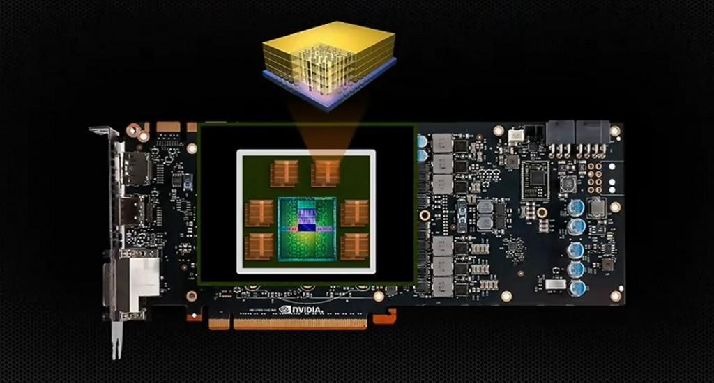 Nvidia RTX 2080 vs GTX 1080: стоит ли модернизировать?