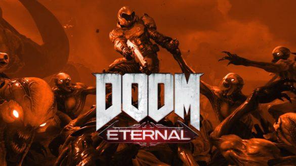 Doom-Eternal-E3-Teaser