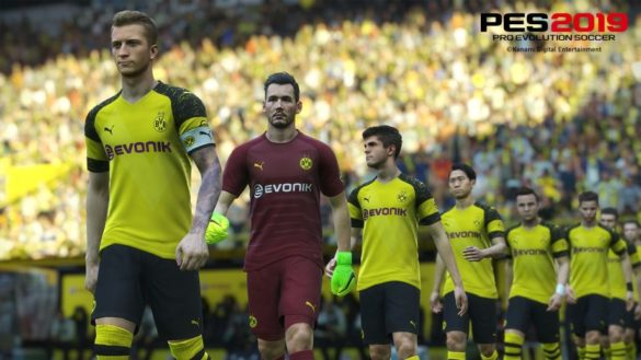 PES-2019-Borussia-Dortmund_preview-920×518