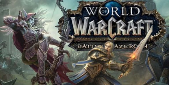 World-of-warcraftr-700×350