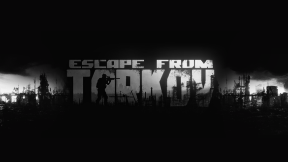 escape_from_tarkov-1024×576