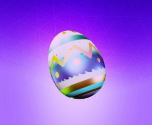 Яйцо - Скандальный Кролик
