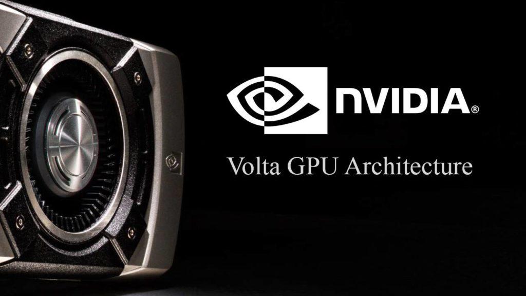 Nvidia RTX 2070 против GTX 1070: что подходит вам?