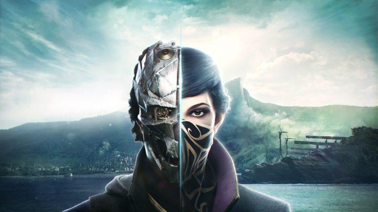 Лучшие игры на Xbox