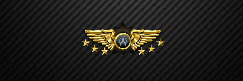 Система рангов и поднятие звания в CS:GO
