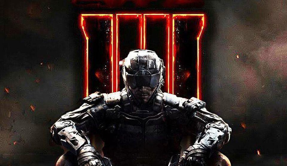 Call of Duty Blackout: Гайд по настройкам игры