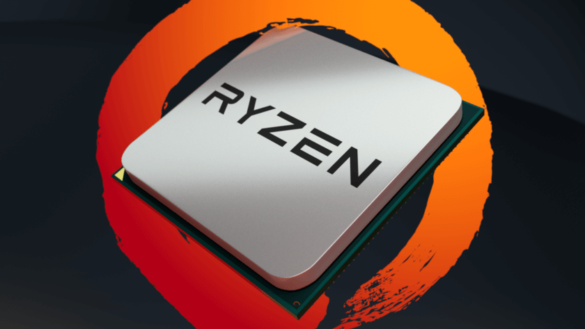 AMD-RYZEN-CPU-840×473-1