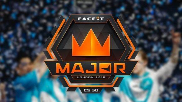 CSGO-Faceit-Major-London-2018-1024×576