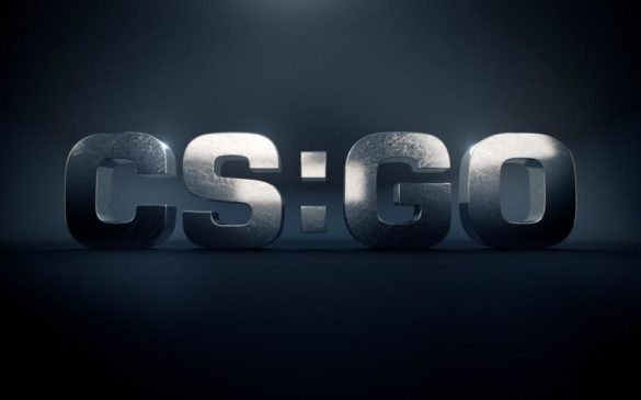 cs-go-3d-logo-1080P-wallpaper-middle-size