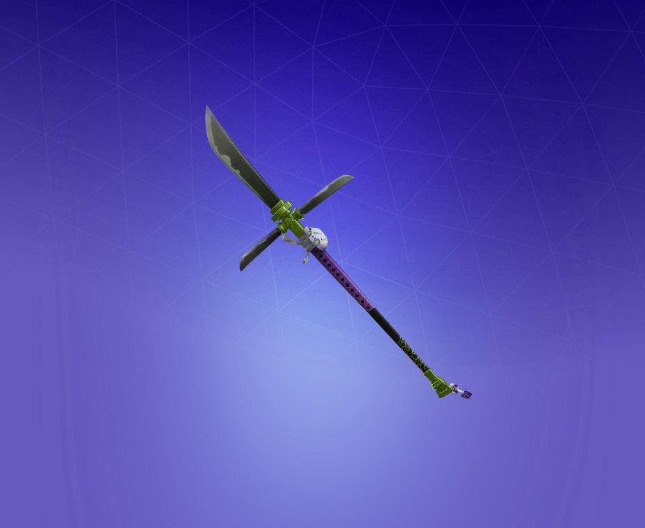 Скрытое оружие