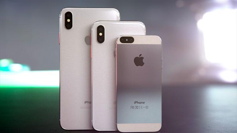 iPhone XS: Все новости о новом продукте Apple
