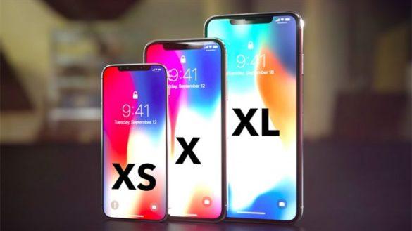 iphone-xl-render-768×432