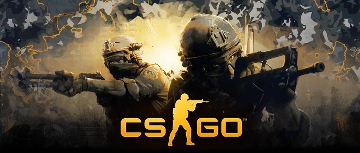 CS:GO - Лучшие параметры для запуска