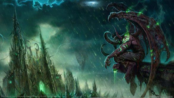 ws_World_Of_Warcraft_1920X1080_852x480