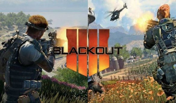 call-of-duty-black-ops-4-blackout-battle-royale-video-687×400