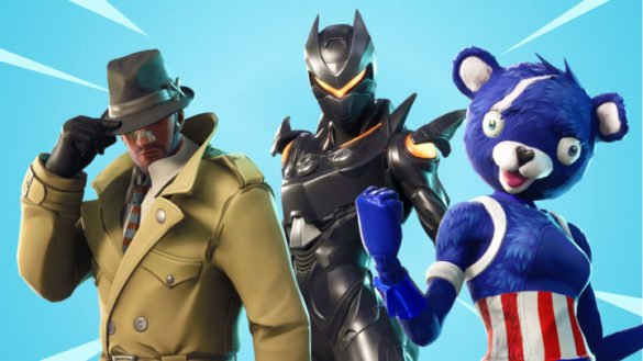 every-leaked-skin-emote-and-glider-from-fortnites-latest-pat_jfaw
