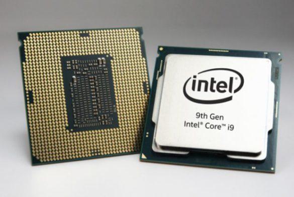 Intel-9th-Gen-Core-1-690x560_c-e1539018090188-620×414