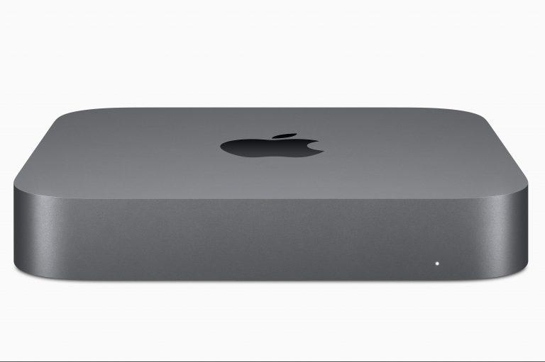 Mac-Mini-e1540914529953-768×511