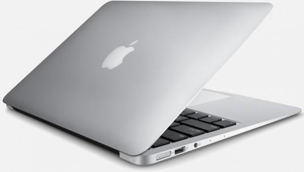 MacBook-Air-1
