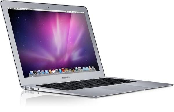 macbook-air-13-inch-1