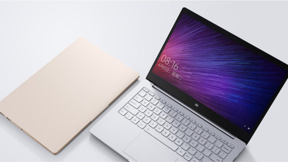 mi-notebook-air-new-thumb