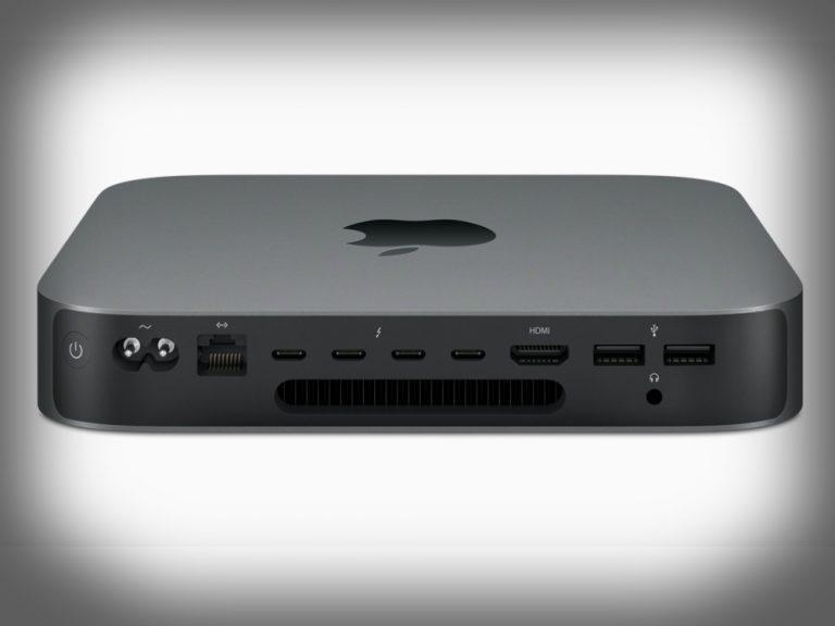 new-mac-mini-2018-768×576