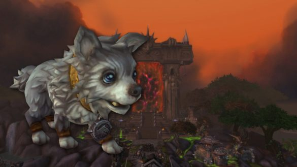 pup-warlords-of-draenor-battle-pet