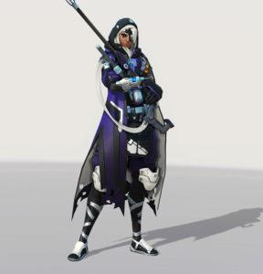 Ana Gladiators