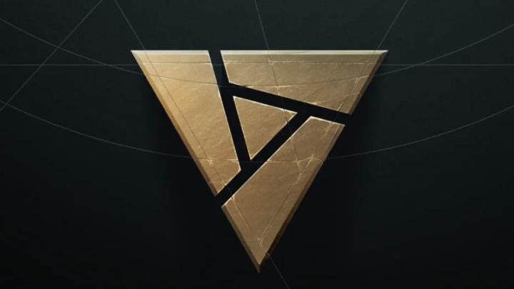 artifact-prev-logo-720×405