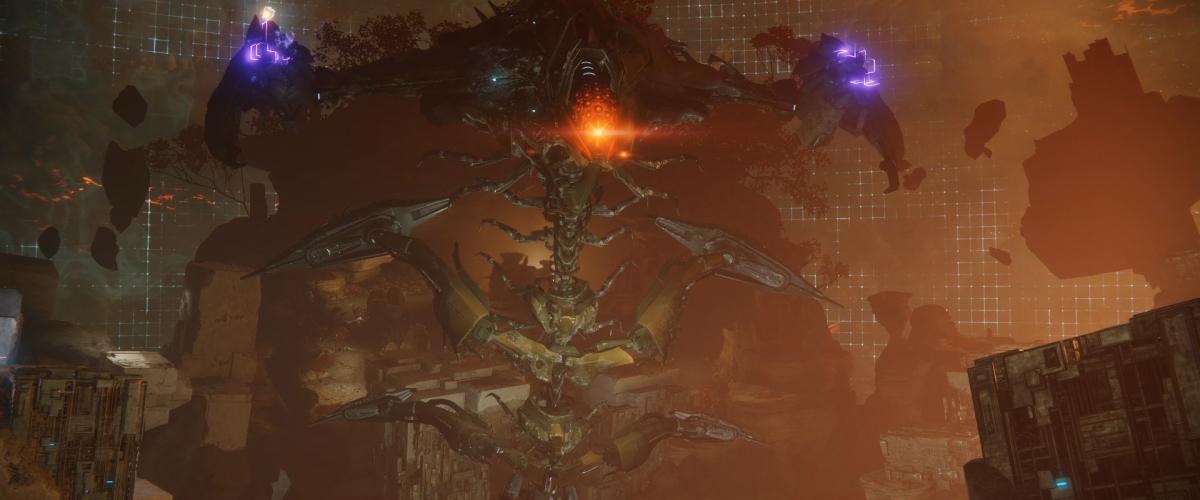 Destiny-2-Eater-of-Worlds-Argos-Guide_1200x500