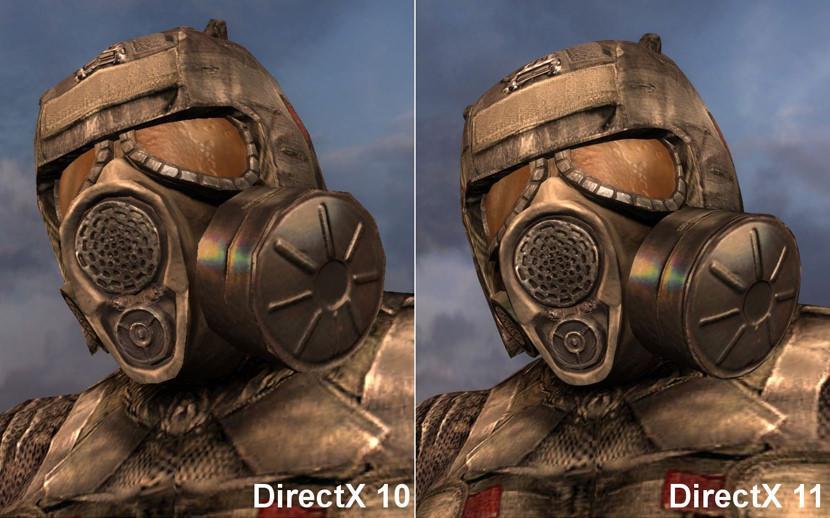 DirectX-11-windows-7-1