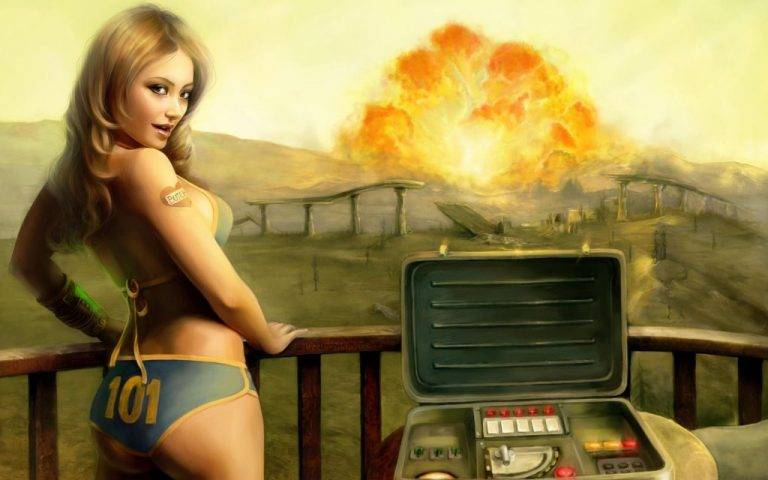 fallout-cosplay-0-768×480