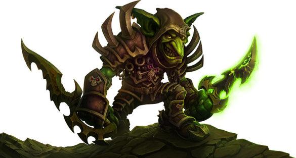 goblin02-large