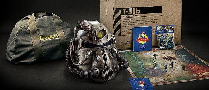 m-silovoy-broni-48727-m
