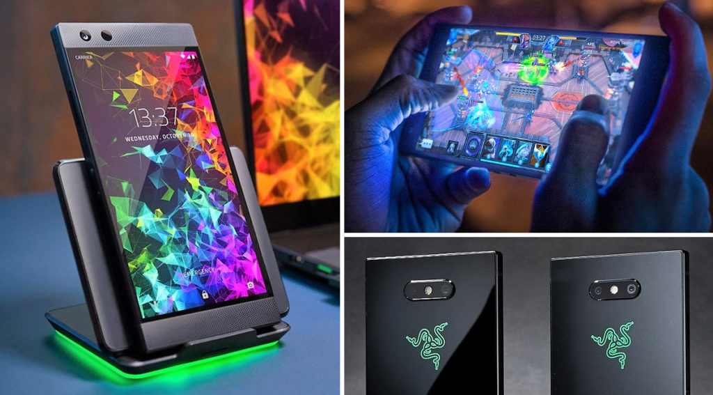 Razer-Phone-2-1 (1)