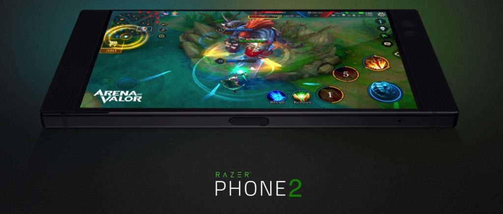 Razer-Phone-2-1