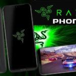 Razer Phone 2 Обзор