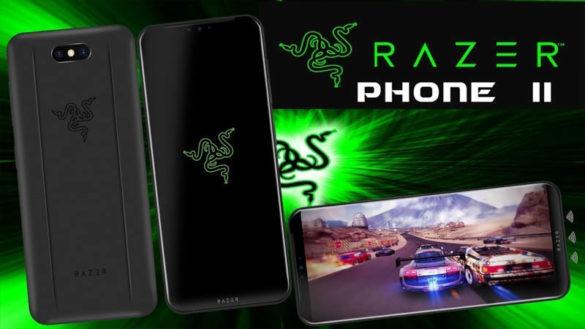 Razer-Phone-2-vs-Xiaomi-Mi-7-Poderosa-bateria-de-5000mAh-10-GB-de-Ram-e-muito-mais-3