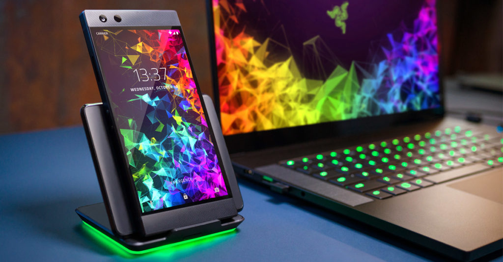 Razer-Phone-2_fb