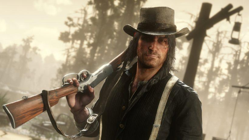 RDR2_Review_2-820×461