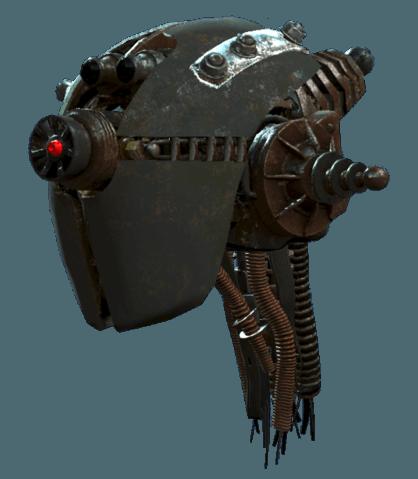 Salvaged_assaultron_head