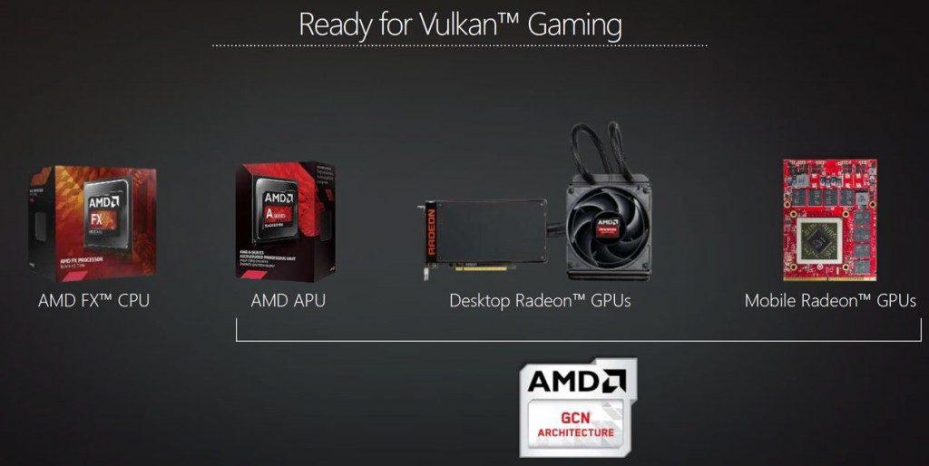 Vulkan_AMD-1024×514