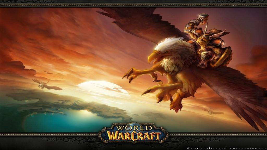 world-of-warcraft-beast-free-game-rRpK-1024×576-MM-90