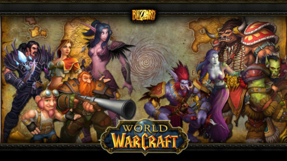 world_of_warcraft_classic_rus_