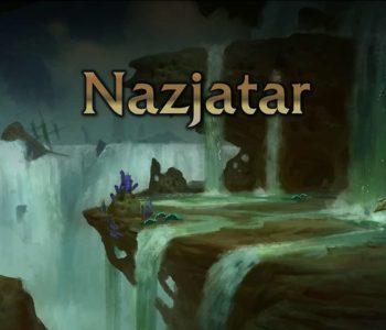 WoW-Nazjatar-1