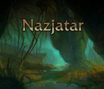 WoW-Nazjatar-3