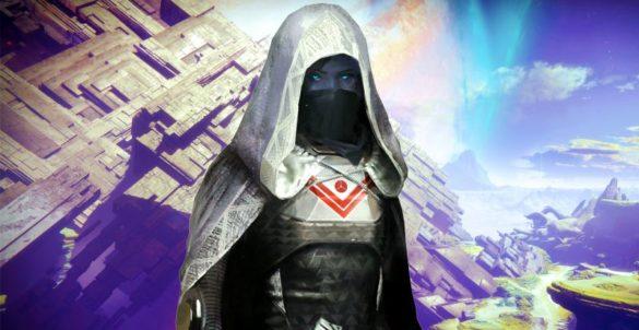 1514056915_destiny-2-patch-1.1.1.1