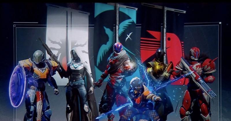 destiny-2-clans