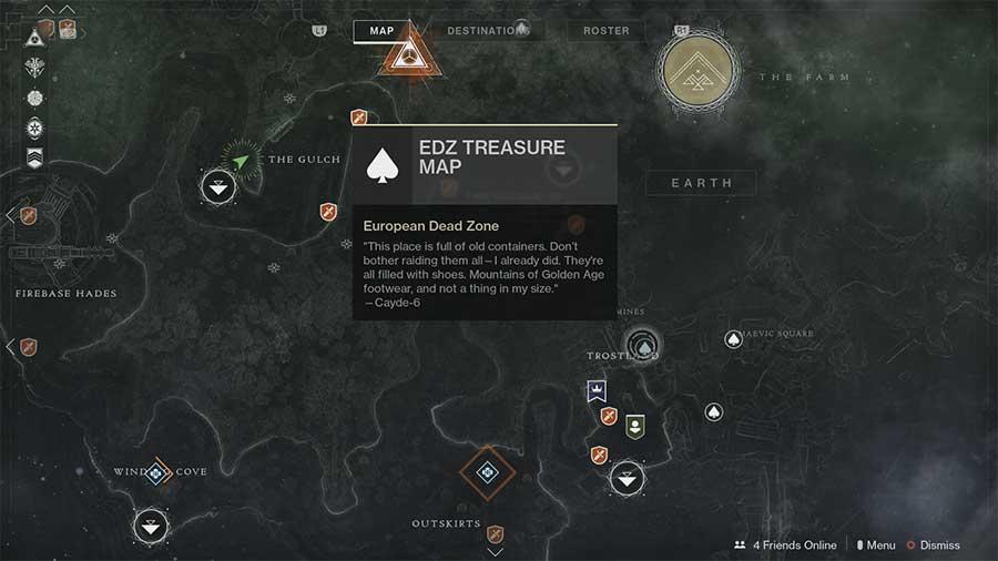 Destiny-2-EDZ-Treasure-Map-Hunt-Guide