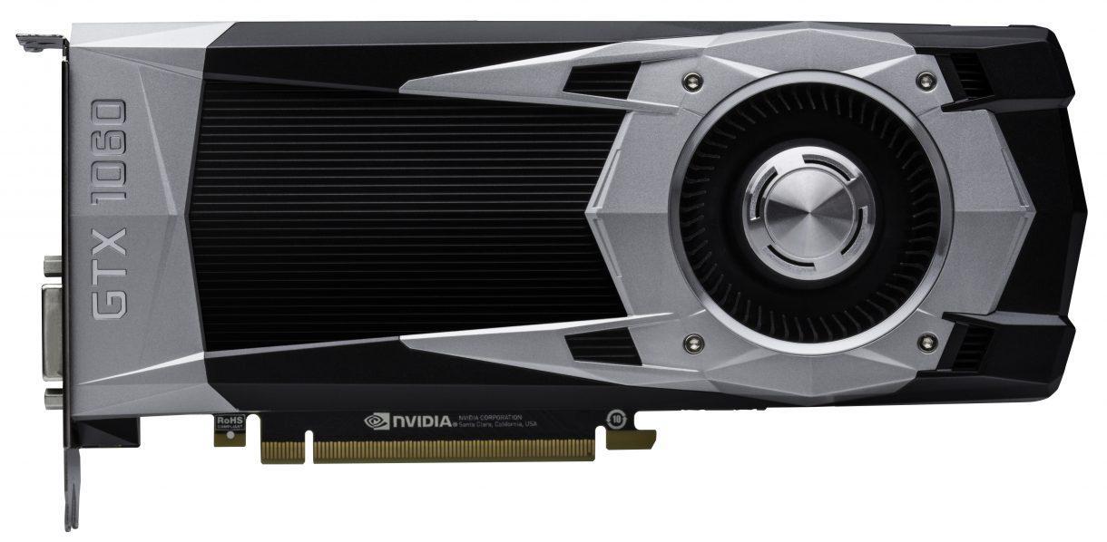 nvidia-geforce-gtx-1060-2-1220×598